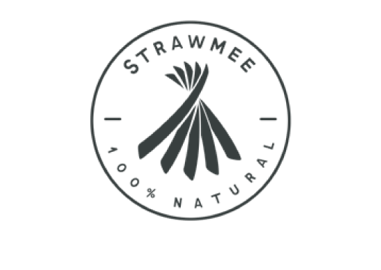 STRAWMEE  from Germany