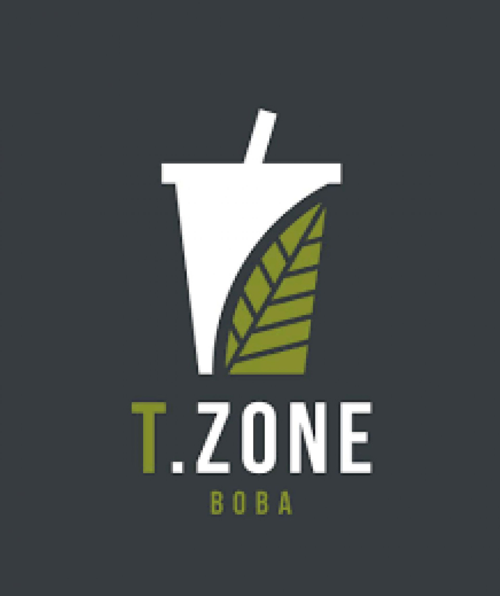 T.ZONE BOBA from Luxembourg