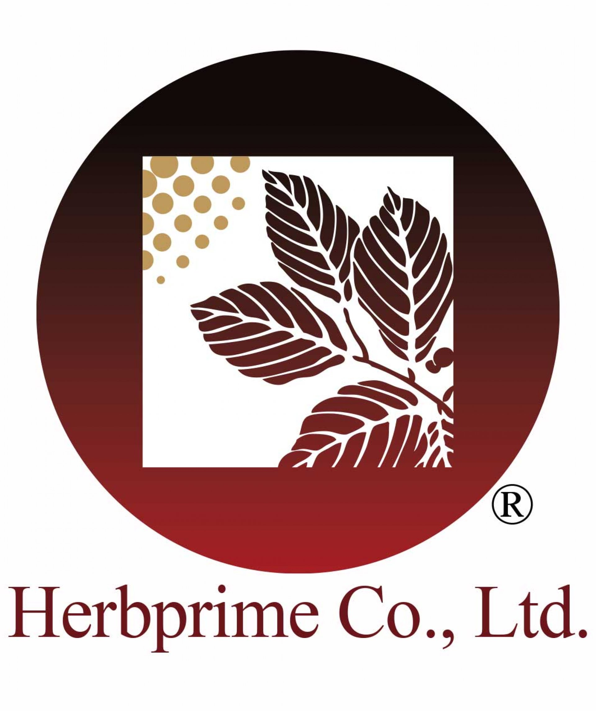 herbprime from United Kingdom