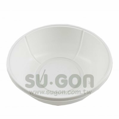 Tray-BOWL (disposable )(180mm)